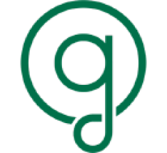 Image for Caxton Associates LP Invests $93,000 in Greenlane Holdings, Inc. (NASDAQ:GNLN)