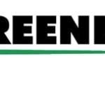"Greenlight Capital Re (NASDAQ:GLRE) Cut to ""Strong Sell"" at BidaskClub"
