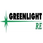 """Greenlight Capital Re (NASDAQ:GLRE) Upgraded to """"C"""" by TheStreet"""
