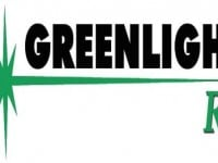 Contrasting Cna Financial (NYSE:CNA) & Greenlight Capital Re (NYSE:GLRE)