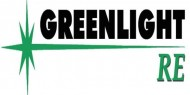 Greenlight Capital Re  Upgraded at ValuEngine