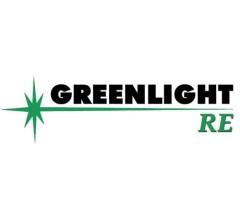Image for Contrasting Greenlight Capital Re (NASDAQ:GLRE) and Till Capital (OTCMKTS:TILCF)