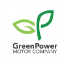 Image about GreenPower Motor (NASDAQ:GP) Lowered to Sell at Zacks Investment Research