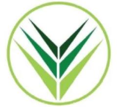 Image for GreenShift Co. (OTCMKTS:GERS) Sees Large Decline in Short Interest