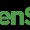 Short Interest in GreenSky Inc (NASDAQ:GSKY) Decreases By 8.8%