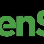 GreenSky Inc (NASDAQ:GSKY) Short Interest Update