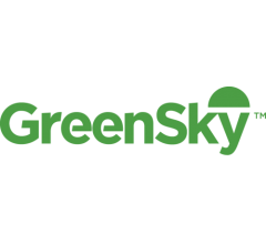 Image about $143.43 Million in Sales Expected for GreenSky, Inc. (NASDAQ:GSKY) This Quarter