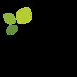 "Raymond James Reiterates ""C$0.75"" Price Target for Greenspace Brands (JTR)"