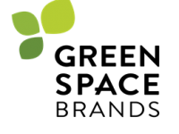 Greenspace Brands (JTR) Scheduled to Post Quarterly Earnings on Wednesday