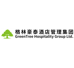 Image for Jump Financial LLC Acquires Shares of 27,135 GreenTree Hospitality Group Ltd. (NYSE:GHG)
