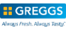 Greggs  Rating Reiterated by Barclays