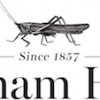 "Gresham House  Receives ""Buy"" Rating from Liberum Capital"