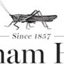 Gresham House  Trading Down 0.8%