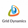 Grid Dynamics  Issues FY 2021 Earnings Guidance