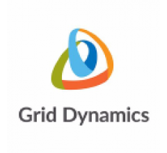 Image for Grid Dynamics Holdings, Inc. (NASDAQ:GDYN) Shares Purchased by Bamco Inc. NY