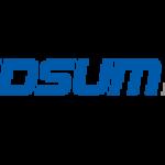 Gridsum (NASDAQ:GSUM) Stock Price Up 3.8%