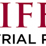 Griffin Industrial Realty (NASDAQ:GRIF) Releases  Earnings Results
