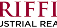 Griffin Industrial Realty  Stock Rating Lowered by BidaskClub