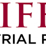Griffin Industrial Realty  Releases Quarterly  Earnings Results