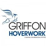 11,391 Shares in Griffon Co. (NYSE:GFF) Purchased by Campbell & CO Investment Adviser LLC