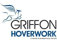 Griffon (GFF) to Release Quarterly Earnings on Wednesday