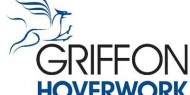 "Griffon  Upgraded to ""Hold"" at Zacks Investment Research"