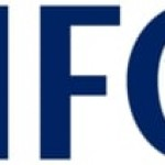 Grifols (NASDAQ:GRFS) Upgraded to Buy at Zacks Investment Research