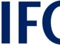 """GRIFOLS S A/S (NASDAQ:GRFS) Lifted to """"Hold"""" at Zacks Investment Research"""