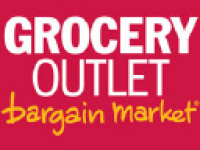 Grocery Outlet (NASDAQ:GO) Announces  Earnings Results, Beats Estimates By $0.01 EPS