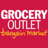 Charles Bracher Sells 1,978 Shares of Grocery Outlet Holding Corp.  Stock