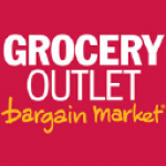 Insider Selling: Grocery Outlet Holding Corp. (NASDAQ:GO) VP Sells 449 Shares of Stock