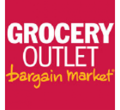 Image for State of Wisconsin Investment Board Raises Stock Position in Grocery Outlet Holding Corp. (NASDAQ:GO)