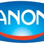 Danone (EPA:BN) PT Set at €85.00 by UBS Group