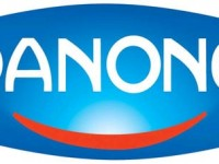 Danone (EPA:BN) Given a €64.00 Price Target at Jefferies Financial Group