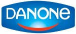Danone (EPA:BN) PT Set at €62.00 by Credit Suisse Group