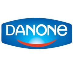 Image for Jefferies Financial Group Reiterates €70.75 Price Target for Danone (EPA:BN)