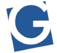 Image for Groupe Gorgé (OTCMKTS:GGRGF) Shares Up 3.7%
