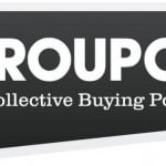 SG Americas Securities LLC Has $2.61 Million Holdings in Groupon Inc (NASDAQ:GRPN)