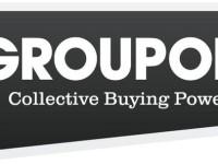 ProShare Advisors LLC Sells 134,370 Shares of Groupon, Inc. (NASDAQ:GRPN)
