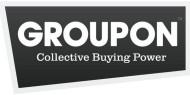 Groupon  Stock Price Down 7.1%