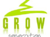 GrowGeneration (NASDAQ:GRWG) Issues FY 2021 Earnings Guidance