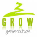 GrowGeneration (NASDAQ:GRWG) Shares Gap Down to $41.64