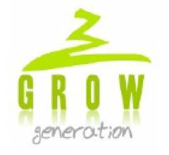 Image for GrowGeneration (NASDAQ:GRWG) Rating Lowered to Sell at Zacks Investment Research