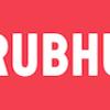 GrubHub  Downgraded by Argus