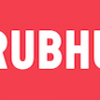GrubHub  Cut to Hold at Stifel Nicolaus
