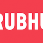 Insider Selling: Grubhub Inc. (NYSE:GRUB) CEO Sells 4,000 Shares of Stock
