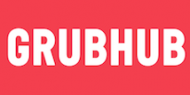 $317.85 Million in Sales Expected for GrubHub Inc  This Quarter