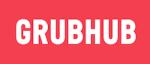 Grubhub (NYSE:GRUB) Stock Price Down 5.3%