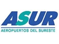 SPX Equities Gestao de Recursos Ltda Grows Stake in Grupo Aeroportuario dl Srst SAB CV (NYSE:ASR)