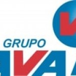 GRUPO AVAL ACCI/S (NYSE:AVAL) Declares — Dividend of $0.03